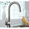 Смеситель Grohe Zedra New 32296SD0